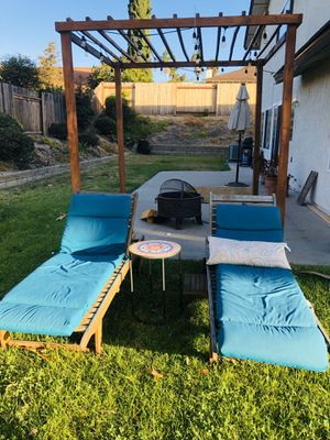 Chaise Lounges for Sale in Brea, CA