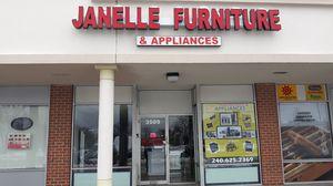 We offer all appliances 3509🚨 laurel fort⛟ meade rd🏢 laurel md 20724🏷 for Sale in Laurel, MD
