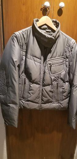 Harley Davidson jacket for Sale in Puyallup,  WA
