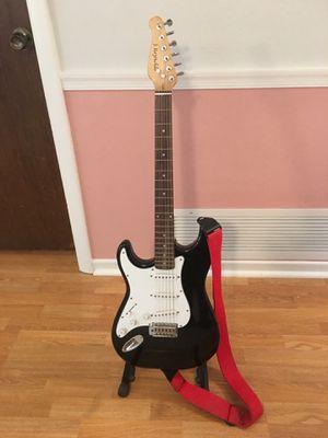 J. Reynolds Electric Guitar for Sale in Orlando, FL