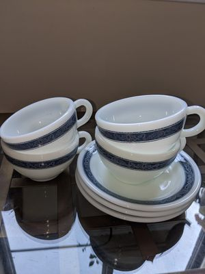 Pyrex tableware by Corning for Sale in Mount Vernon, NY