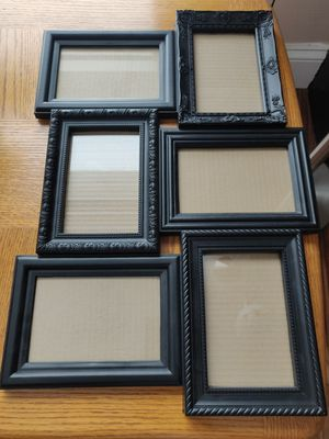 Hanging Picture Frame for Sale in Detroit, MI