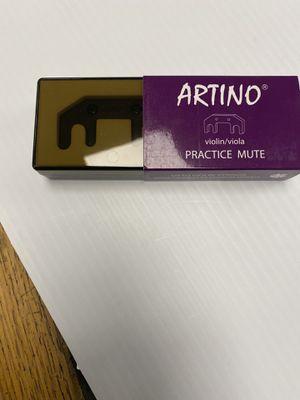 Practice mute for Sale in Albuquerque, NM