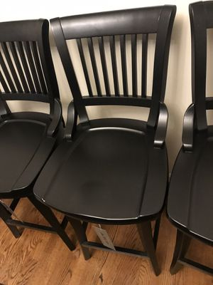 Bar stools for Sale in Frederick, MD