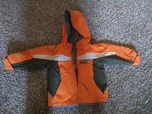 12 months Zero Xposure jacket for Sale in Rhinelander, WI
