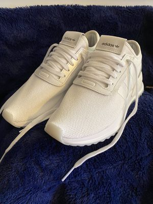 Adidas Women's Shoes for Sale in Covina, CA
