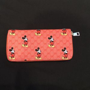 Disney Wallet NAME A PRICE!!! for Sale in Milpitas, CA