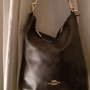 Like New Coach Hobo Bag for Sale in Hillsboro, OR