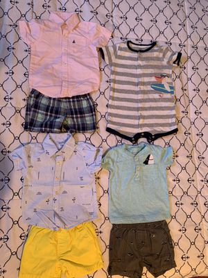 Baby clothes sets for Sale in Paramount, CA