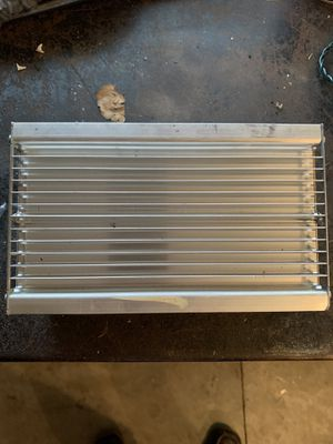 BMW/MINI TYP AMPLIFIER for Sale in Salem, OR