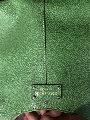Hobo Bag for Sale in Lansdowne, PA