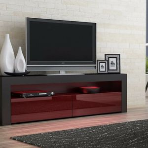 "Tv stand for up to 70"" for Sale in Marietta, GA"