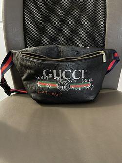 Gucci Belt Bag for Sale in Nashville,  TN