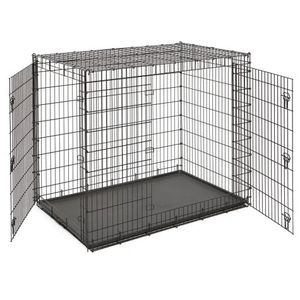 Dog kennels for Sale in Norton, OH