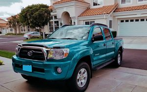 great {url removed} issues.2005 Toyota Tacoma for Sale in Annapolis, MD