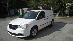 2012 Dodge Commercial for Sale in Detroit, MI