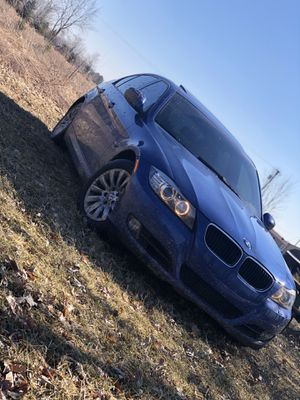 2009 BMW 3 Series for Sale in Sterling Heights, MI
