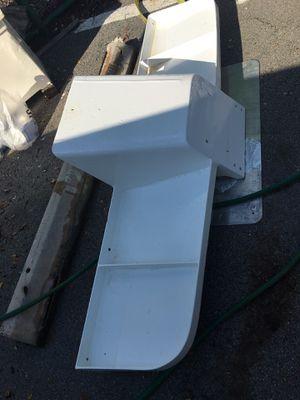 Outboard motor transom bracket for Sale in Miami, FL