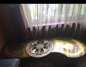 Antique table for Sale in Dearborn Heights, MI