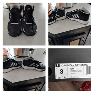 Adidas shoes for Sale in Show Low, AZ