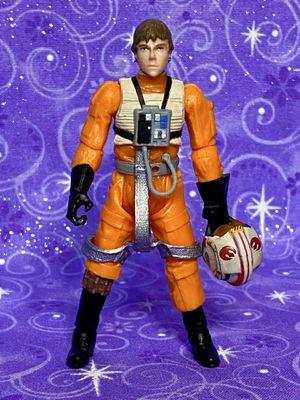 Luke Skywalker - X Wing Pilot for Sale in Chicago, IL