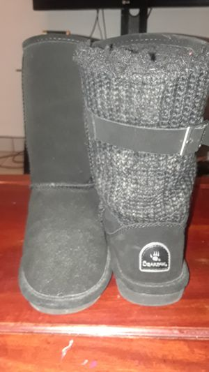 Bear Paw boots for Sale in Houston, TX