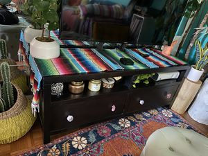 Entertainment / TV Stand for Sale in Arvada, CO