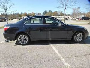 2010 bmw 102600 for Sale in Pawtucket, RI