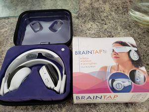 Brain Tap for Sale in Harvard, MA