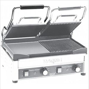 Waring 030073 Large Handle for 300 Series Panini Grills for Sale in Arlington, VA