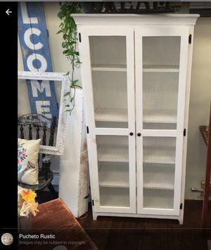Closet 2 door for Sale in Jersey City, NJ