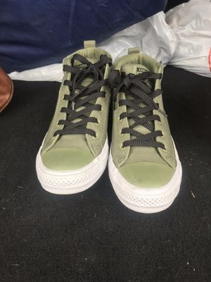 Brand new Converse High Tops for Sale in Eastampton Township, NJ