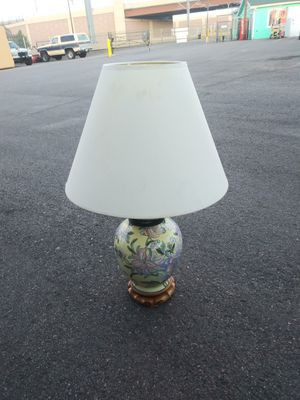 Light for Sale in Thornton, CO