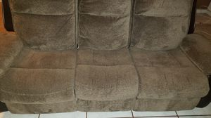 Couch for sale for Sale in Fresno, CA