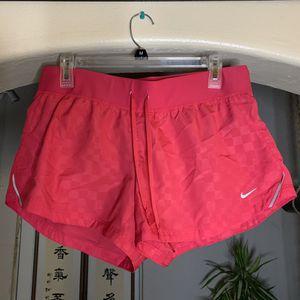 Nike dri-fit running shorts for Sale in Artesia, CA