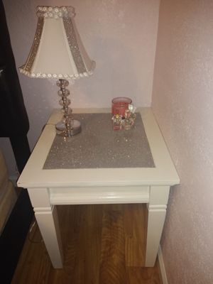 2 End table for Sale in Belleville, IL