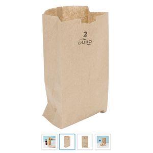 Kraft Bags #2 for Sale in Los Angeles, CA