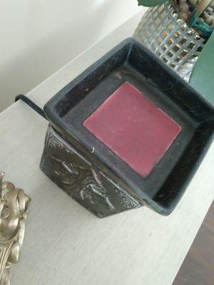Scentsy warmer for Sale in Baldwin Park, CA