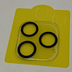"""Camera Lens Protector For iPhone 12 Pro Max 6.7"""" $6 Each 2x$10 for Sale in Long Beach, CA"""