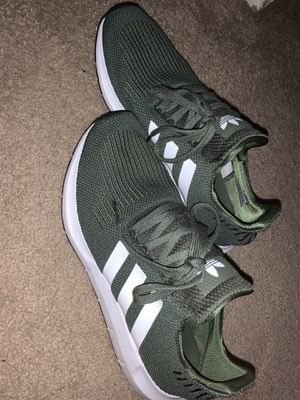 Adidas & New Balance for Sale in San Marcos, TX