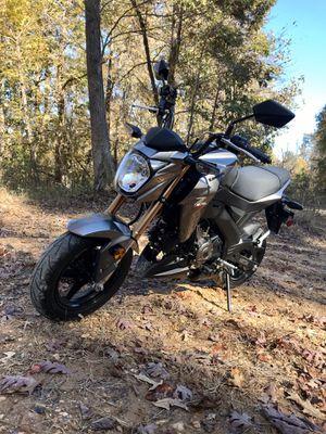 Kawasaki z125 pro for Sale in Jonesboro, AR