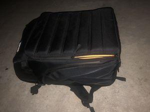 Dji phantom travel backpack carrier. for Sale in Fresno, CA