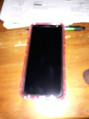 Metro Pcs Lg K40 for Sale in Watauga, TX