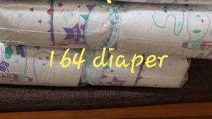 Diaper size 3 for Sale in DeBary, FL