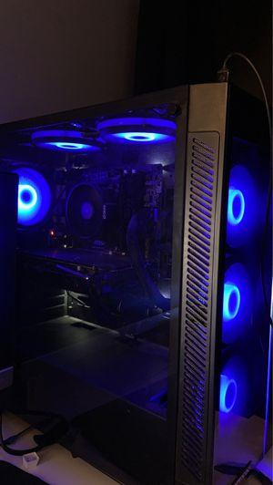 Reddragon RX 580 8GB GPU for Sale in Wesley Chapel, FL