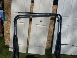 Thurmo spa hot tub cover lifter for Sale in Larchmont, NY