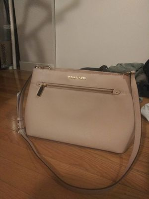 Super Cute Hailee Style MK Purse NWT for Sale in Seattle, WA