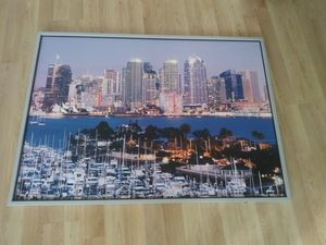 San Diego picture for Sale in San Diego, CA