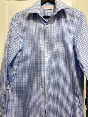 Michael Kors Men's Shirt for Sale in Long Beach, CA