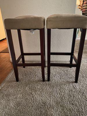 Bar stools for Sale in Chandler, AZ